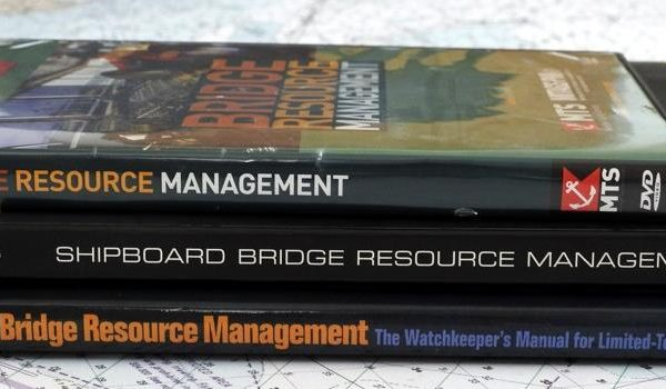 Bridge Resource Management