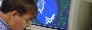Radar / ARPA / ECDIS