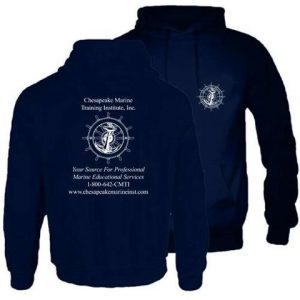 Apparel / Marine Gifts