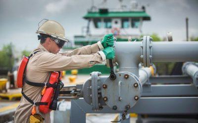 Tank Barge Dangerous Liquids Online
